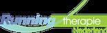Runningtherapie-Nederland-Logo-Transparant